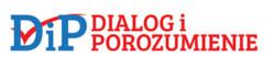 dip.jasienica.org/