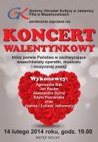 koncert_walentynkowydruk