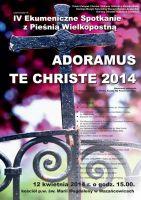 plakat_adoramus2014