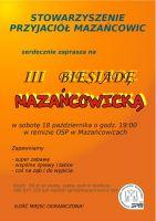 biesiada_III
