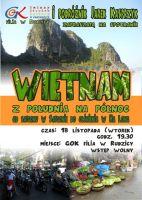 Wietnam_plakat