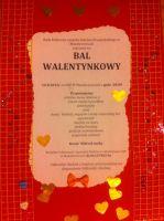 walentynki2015