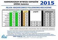 mazancow_2