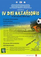 dnimazancowic2015