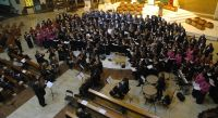 koncert_inauguracyjny