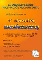 biesiada_V