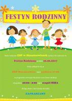 Plakat-festyn1
