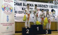 macius_podium