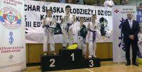 wojtek_podium_kumite