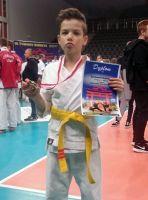 jastrzebie_medal