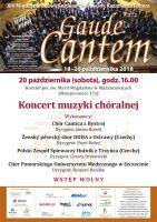 Afisz_GaudeCantem2018_Mazancowice-1