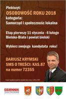 krymski