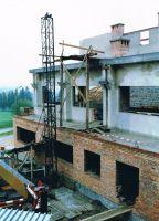 budowak2